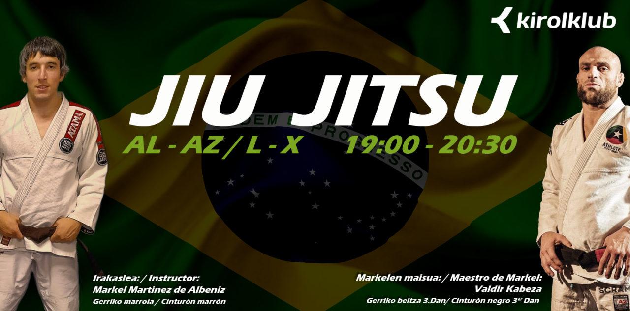 JIU-JITSU_WEB_1488x736-1280x633.jpg