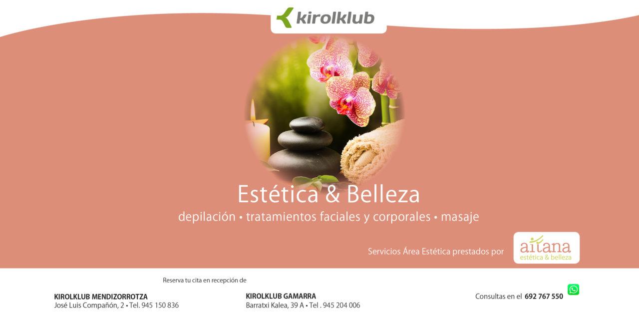 Aitana_Kirol_web-1280x633.jpg