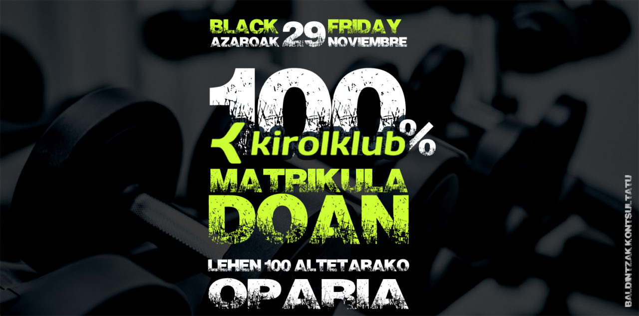 191113_BLACKFRIDAY_WEB_eu-1280x633.jpg