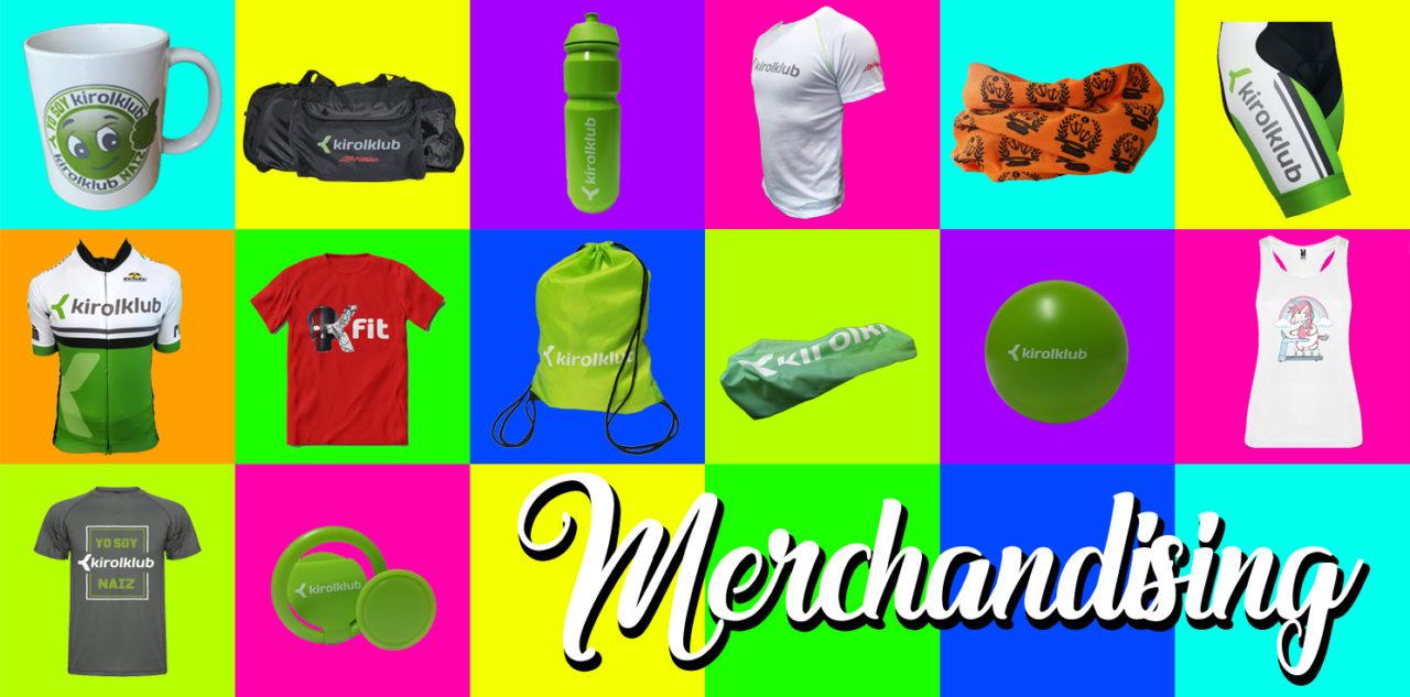 WEB_merchan-1280x633.jpg