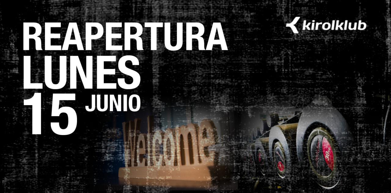 Reapertura-1280x633.jpg