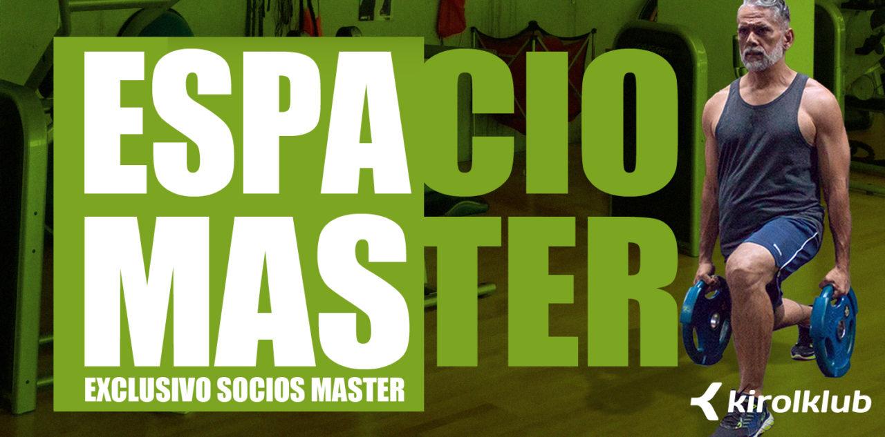 200916_ESPACIO_MASTER_WEB-1280x633.jpg