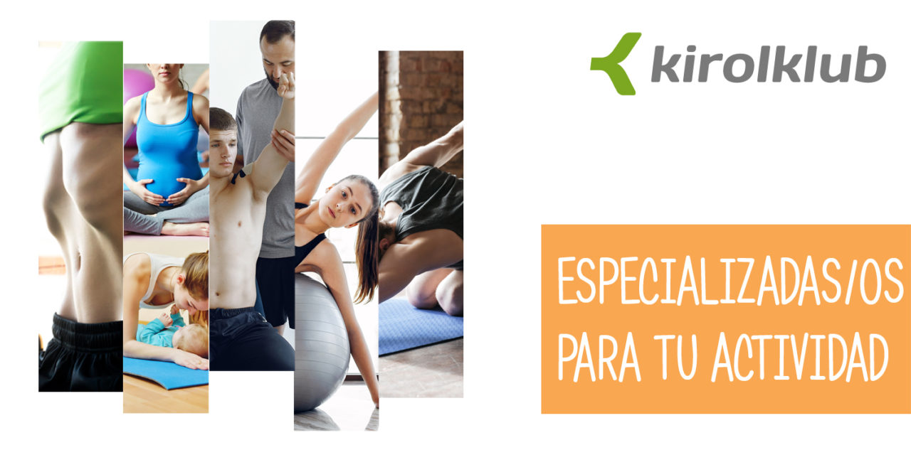 WEB_Especializadas-1280x633.jpg