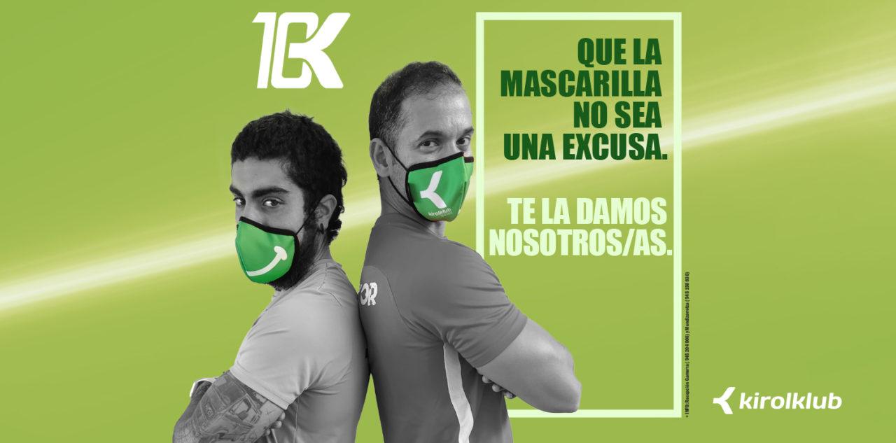 201026_MASCARILLA_DEF-WEB-1280x633.jpg